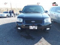 Ford Escape - 2003