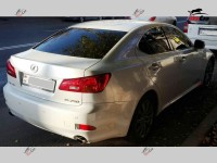 Lexus IS 250 - 2007