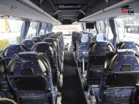 Neoplan Other - 2002