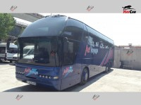 Neoplan Other - 1998