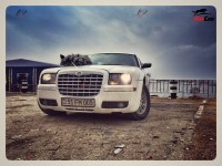 Chrysler 300 C - 2010